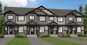 Own Your First Home Starting at Only $573 Bi-Weekly!!!