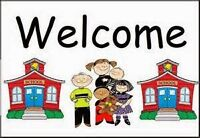 Experienced and Reliable Childcare Uptown Area