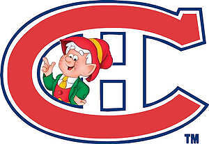 SUPERBOWL WEEKEND IN MONTREAL! HABS VS OILERS AND CAPITALS!
