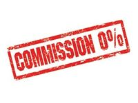 PCO DRIVERS REQUIRED FOR **FREE COMPANY CAR** & 0% COMMISSION