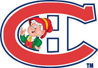 CHRISTMAS GIFT IDEA! HABS-CANADIENS TICKETS FOR SALE!!!