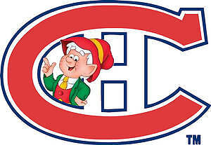 MONTREAL CANADIENS TICKETS FOR UPCOMING HOME GAMES & MORE!