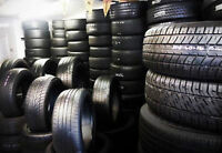 "***USED CAR TIRES 14"", 15"", 16"", 17"", 18"", 19"" 20""***"