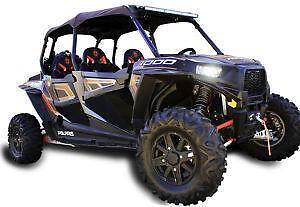 Polaris Rzr 4 Ebay Motors Ebay