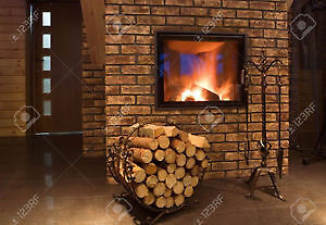Fire wood for sale FREE DELIVERY