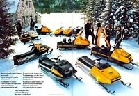 Blizzards, Sonics, Rvs ,Elan's, TNTs, FA , yellow junk!