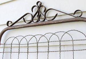 Gate Hinges Ebay