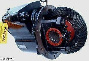 Rockwell Differential Ebay