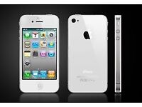 Apple iPhone 5c 8GB - (Unlocked) sim free Smartphone - all mix colors gsm