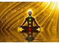 Psychic mediumship offering inner vision mobile readings in West and South West London
