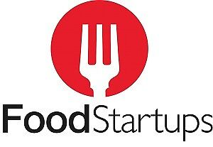 Food Product Startup Business Partner