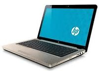 HP G62 Laptop (Great Condition) Excellent Christmas Present