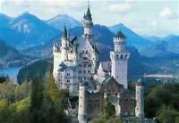 Cours particuliers d'allemand / German Private Lessons : Spreche