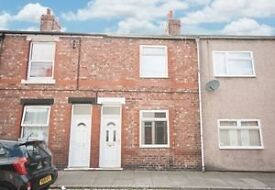2 Bedroom Property To Let - Coronation Street, Carlin How - £250pcm!
