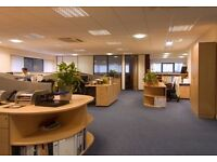 ( Plymouth - PL6 ) OFFICE SPACE for Rent | £235 Per Month