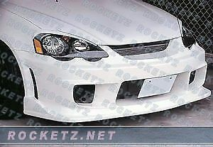 2002-04 RSX Body Kit NEW!
