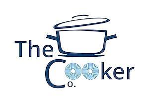Cookerco