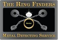 Lost Your Ring/Phone Or Keys?