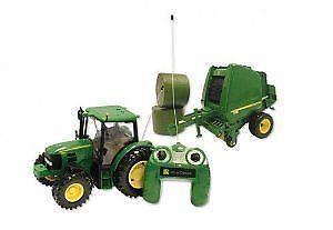 rc modellbau traktor ebay. Black Bedroom Furniture Sets. Home Design Ideas