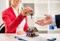 Pass your mortgage exam and get licensed quickly!