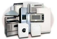 Appliance Repair Pros - $39.99 off WITH complete repairs