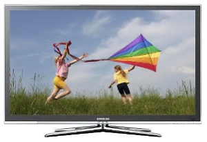 LOOKING FOR PLASMA OR LCD TV FOR CHARITY , FOR KIDS
