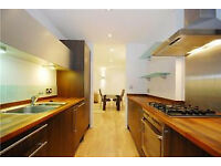 Modern, luxury & stunning two (2) bedroom two (2) bathroom apartment in the vibrant Spitalfields E1.