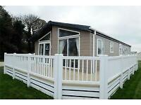 Luxury Lodge Dymchurch Kent 3 Bedrooms 6 Berth Delta Evesham 2016 New Beach