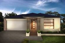 Cheap and Fast Home & Land package Docklands Melbourne City Preview