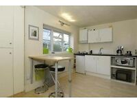 2 bedroom annexe property North Oxford