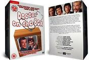 Doctor at Large DVD