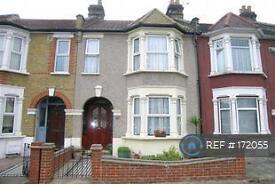 4 bedroom house in Herbert Road, London, IG3 (4 bed)