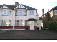 3 bedroom house in Fairway, Woodford Green, IG8