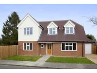 Looking for a 3 bed house, picture for attention only!!!