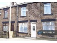 2 bedroom house in Darton Lane, Barnsley, S75 (2 bed)