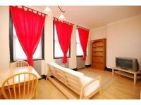 1 Bedroom flat a short walk from East Finchley Tube Station N2, Furnished - £275pw Available Now!