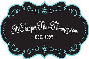 itscheaperthantherapycom