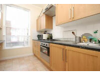 Super cool well presented 4/5 bedroom Maisonette property based in the Hampstead Heath area.