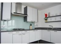 ***Luxury 2 bed flat***Ensuite***Parking***View towards Thames***Opposite Excel, E16