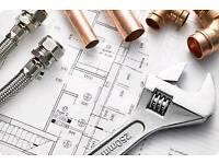 Mjc plumbing and heating
