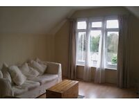 Spacious 2 Bed Flat to Rent on Wilmslow Road, Didsbury - low application fees!!