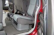 Nissan Titan Accessories