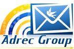 Adrec Group