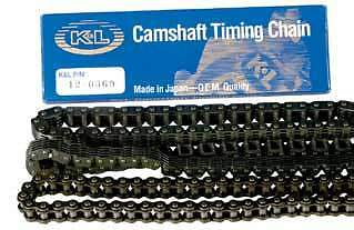 Honda K&L Cam Chain # 12-0395 82RH2015 x 108