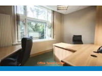 ** McDonald Road (EH7) Serviced Office Space to Let