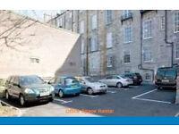 Co-Working * York Place - Central Edinburgh - EH1 * Shared Offices WorkSpace - Edinburgh
