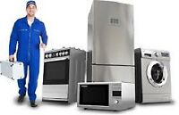 Ontario's Premier Home Appliance Company