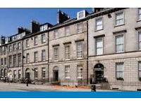 ** YORK PLACE - CENTRAL EDINBURGH (EH1) Office Space to Let in Edinburgh