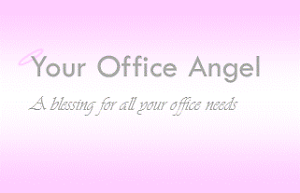 Your Office Angel Dakabin Pine Rivers Area Preview