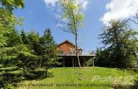 Homes for Sale in Lower Vaughan, Nova Scotia $294,900